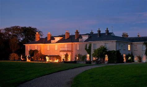 Autoversicherung Irland by Dunbrody Country House Echt Irland