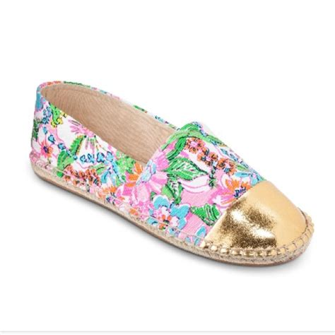 lilly pulitzer shoes lilly pulitzer pulitzer for target shoes from