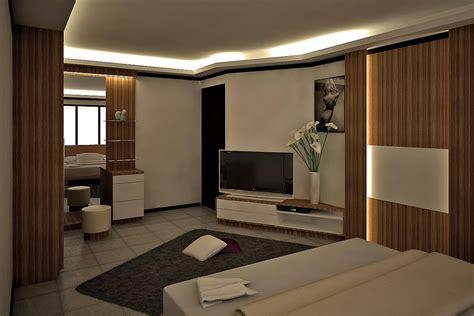 design interior kamar utama 301 moved permanently