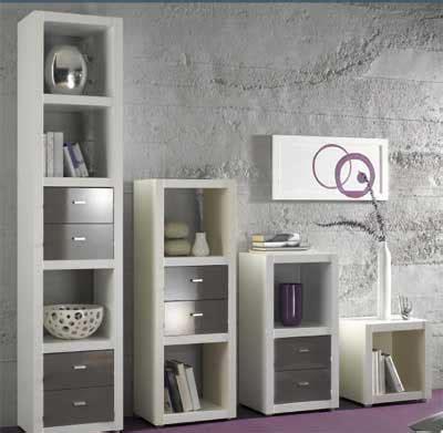 wohnzimmer weiße möbel deko deko f 252 r wei 223 e m 246 bel deko f 252 r wei 223 e m 246 bel deko