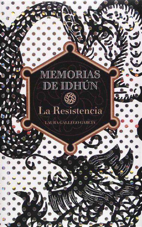 memorias de idh 250 n i la resistencia literatura infantil y juvenil sm