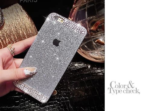 unique gold cover  iphone        case ips cheap cell phone case