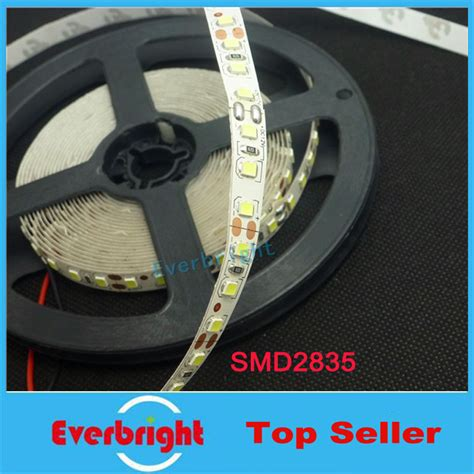shenzhen top manufacturers a60 smd2835 aliexpress buy bright 2835 smd 60led m 120led