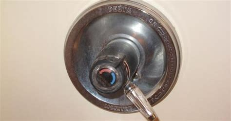 style delta shower lever google search repairs pinterest shower valve faucets  style