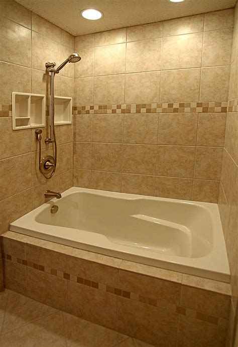 bathtubs idea stunning lowes tubs and showers bathtub