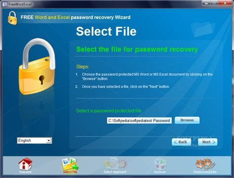 windows 8 password resetter free download free password resetter downloads