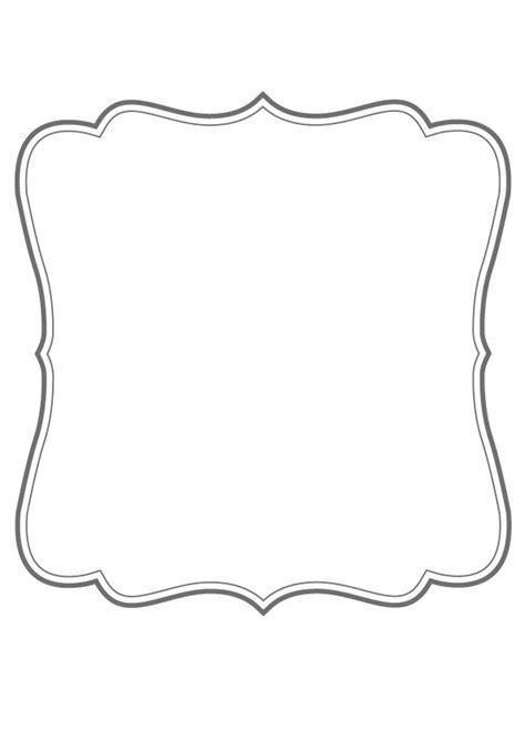 shared  dropbox decoupage wedding quilt labels frame