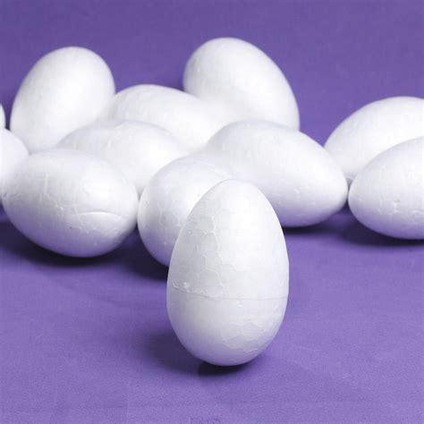 styrofoam egg crafts for extruded polystyrene crafts