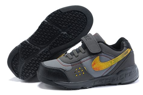 nike kid shoes nike tennis shoes cheap nike tennis shoes kid s nike