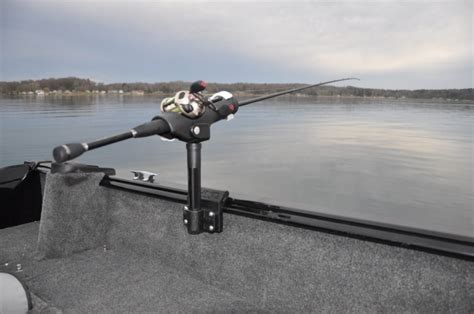 lund fishing boat accessories research 2014 lund boats 1800 rebel xl on iboats