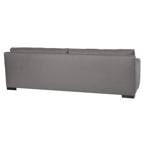 masculine sofas cisco brothers loft masculine modern classic grey steel