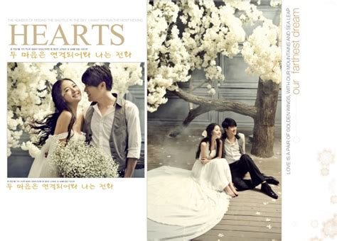 templates psd wedding free studio wedding psd template over millions vectors stock