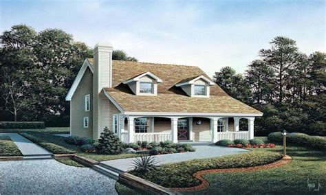 cape cod cottage house plans cape cod cottage house plans cape cod cottage small country home designs mexzhouse