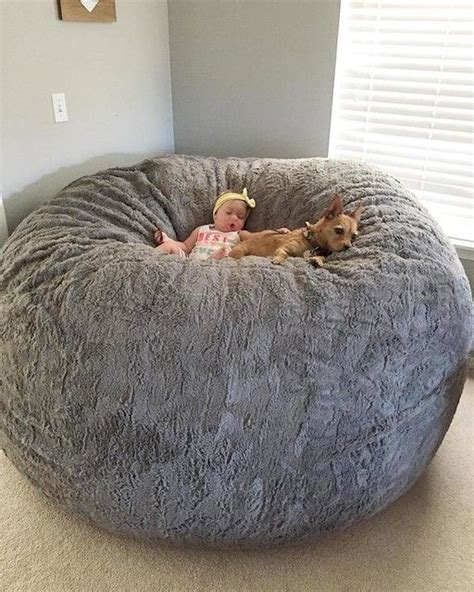 lovesac slippers pin by chelsea gibson on home in 2019 bedroom decor