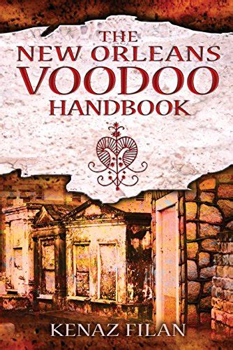 libro tarot of the sidhe libro the the new orleans voodoo tarot book and card set di