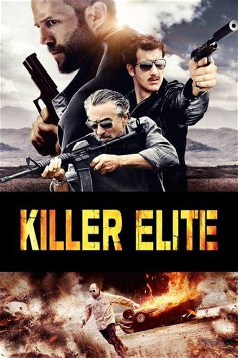killer elite movie killer elite review and rating killer elite movie killer elite review and rating