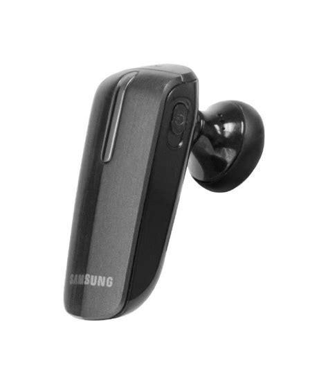 Headset Bluetooth Samsung Hm1300 samsung hm1300 bluetooth headset buy samsung hm1300 bluetooth headset at best prices in