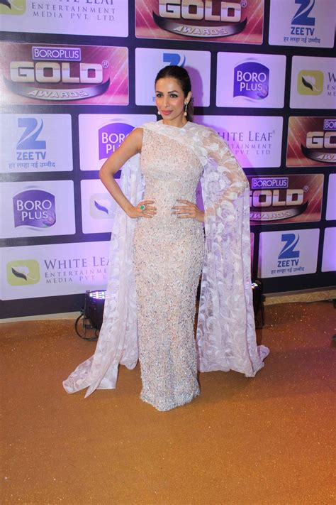 zee gold awards 2016 photos images gallery 42951