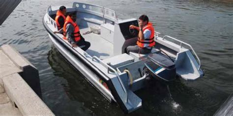 centurion boats factory location new five ab e centurion 20 general workboat commercial
