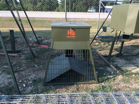 Hb Deer Feeders hb ez reach 400 feeder 187 eagle hardware farm ranch