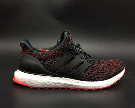 adidas ultra boost new year for sale new year 2018 adidas ultra boost 28 images adidas