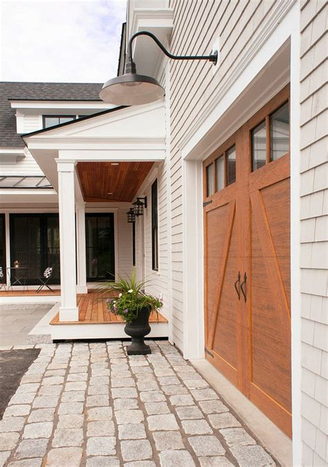 65 garage door 65 best images about farmhouse style on modern