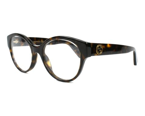 order your gucci eyeglasses gg 00990 002 50 today
