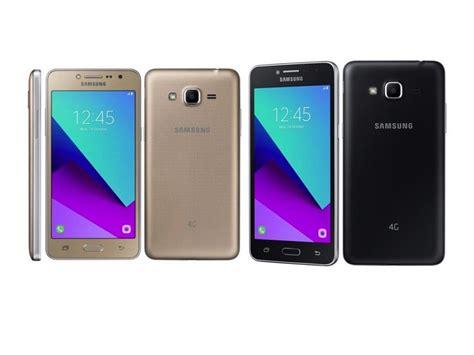 Hp Samsung Galaxy J2 Ace samsung galaxy j2 ace ya es oficial con caracter 237 sticas muy deficientes