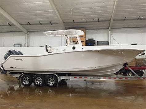 tidewater boats seaford ny used tidewater boats boats for sale boats