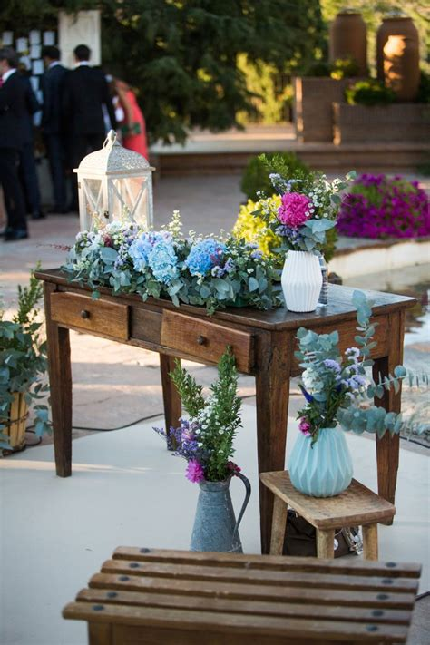 adornos de mesa 17 best images about adornos de mesa on mesas 1000 images about 17 best images about decoraciones de bodas on rustic wood wedding and simple weddings