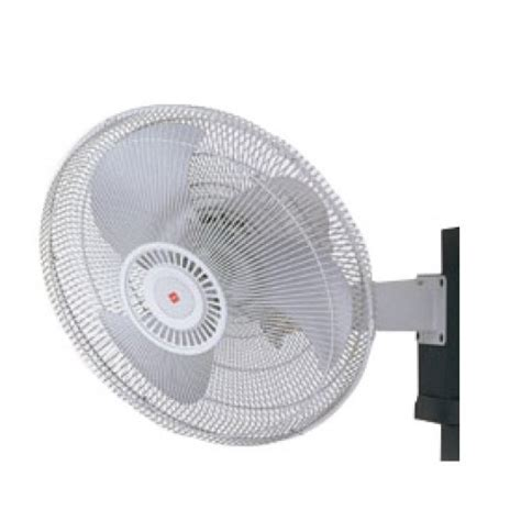 kdk bathroom fan kdk wall fan with speed regulator k50ra fans