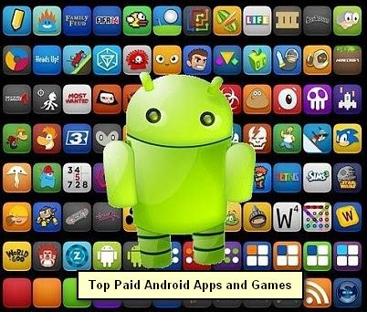 top paid android apps top paid android apps and pack may 2017 karan pc