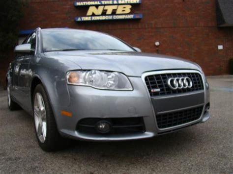2008 audi a4 wagon for sale 2008 audi a4 station wagon for sale 71 used cars from 4 248