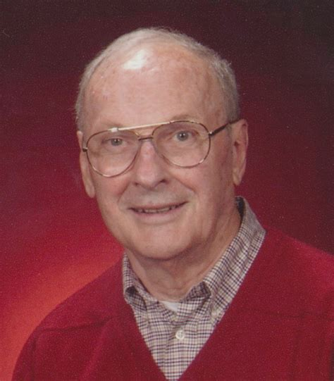 obituary for william c galligan huehns funeral home