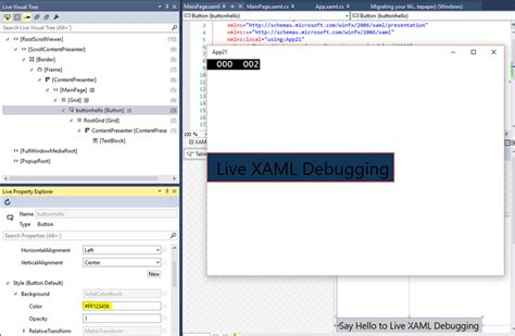 enable layout view greyed out excel 2013 developer tab design mode greyed out getting