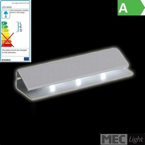 led vitrinenbeleuchtung led vitrinenbeleuchtung das beste aus wohndesign und