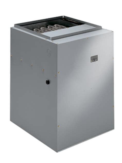 wiring a furnace uv light ultraviolet light elsavadorla