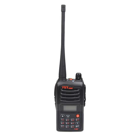 tutorial walkie talkie spy ear walkie talkie spy radio transmission wallet for