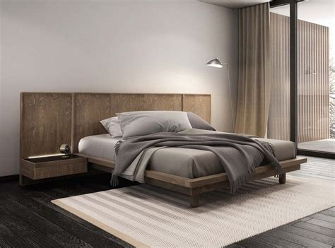 contemporary bedroom furniture canada 29 best bedroom sets by huppe canada images on