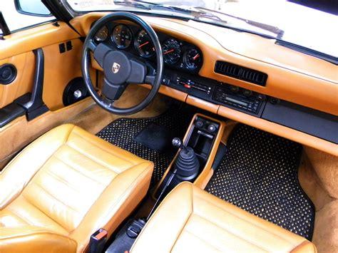 Porsche 914 Interior by 1970 Porsche 914 Interior Pictures Cargurus