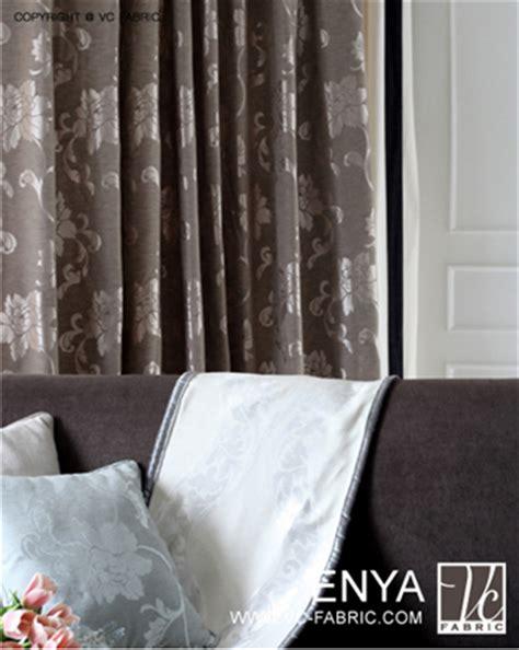 vc curtain thailand curtain supplier