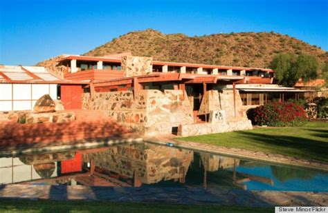 frank lloyd wright alden b dow and 13 other famous frank lloyd wright alden b dow and 13 other famous
