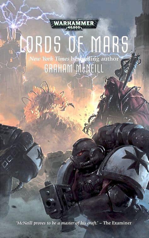 carnage omnibus forge of mars omnibus mayhem and carnage galore star2 com