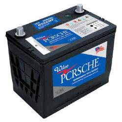 Car Battery Cheap Sydney