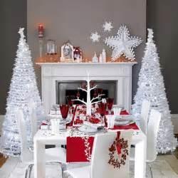 christmas decoration ideas theme colors part 3 interior