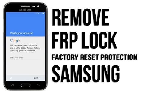 network reset on samsung s8 samsung account unlock the world of smartphone unlocking