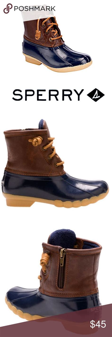 best 25 sperry duck boots womens ideas on