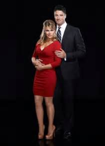 days of our lives dool spoilers sami realizes ej may be days of our lives spoiler ej and sami set a wedding date