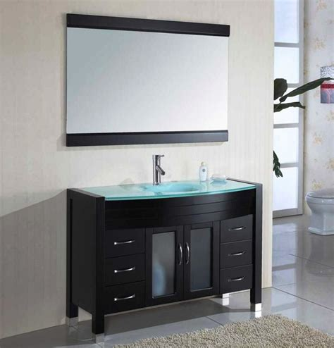 ikea bathroom vanity units handy home design ikea bathroom vanity units home design decor idea