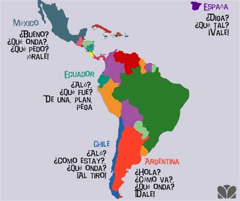 q es pattern en español 13 gr 225 ficos que demuestran lo dif 237 cil que es hablar en espa 241 ol